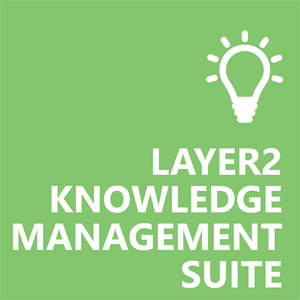Layer2_KMS-Logo_70Deckkraft