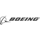 Layer2 Clients Boeing