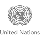 United Nations Layer2 Solutions Customer