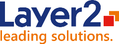 layer2-solutions-logo