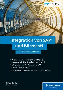 sap-integration-mit-microsoft-book-cover