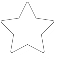 icon-what-you-can-expect-star