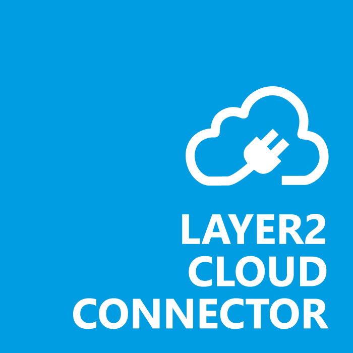 The Layer2 Cloud Connector can keep data and files in sync between 100+ systems and apps.