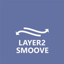 Layer2_Smoove-Logo-70Deckkraft