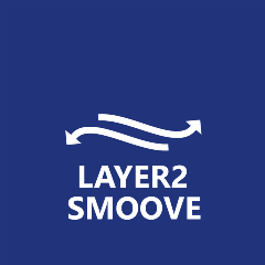 Layer2_Smoove-Logo