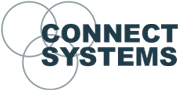 UK-connect-systems-logo