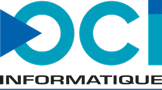 France-OCI-Informatique-logo