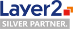 Logo Layer2 Silver Partner