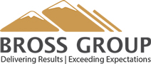 USA-BrossGroup-logo