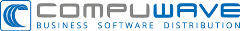 Germany-Compuwave-logo