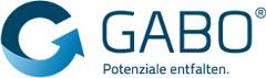 Germany-GABO-logo