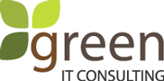 USA-Green-IT-Consulting-logo