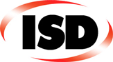 USA-Information-Systems-Divison-logo