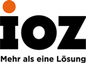 Switzerland-ioz-logo