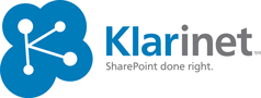 USA-Klarinet-Solutions-logo