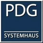 Germany-PDG-Systemhaus-logo
