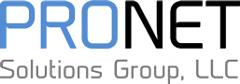 USA-ProNet-Solutions-Group-logo