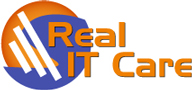 USA-Real-IT-Care-logo