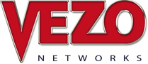 UK-Vezo-Networks-logo