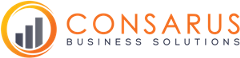 USA-Consarus-Business-Solutions-logo