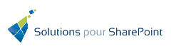 France-Solutions pour Sharepoint-logo
