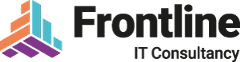 UK-Frontline-logo
