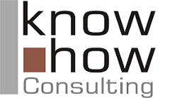 Greece-Know How Consulting-logo