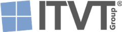 Germany-ITVT-logo