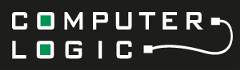Australia-computerlogic-logo