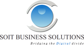 south-africa-SOIT-Business-Solutions-logo