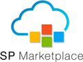 USA-SP-Marketplace-logo
