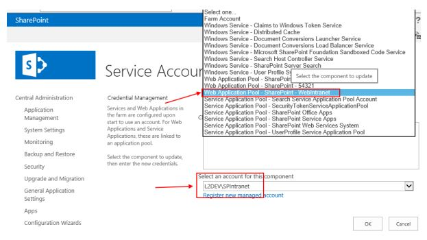 Layer2-SharePoint-Get-Pool-Acount.JPG
