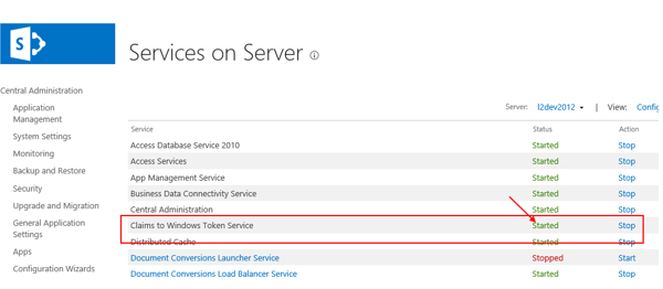 SharePoint-Claims-to-Windows-Token-Service-Layer2.jpg