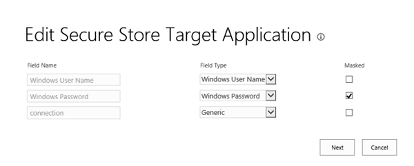 SharePoint-Edit-Secure-Store-Target-Application-Layer2.jpg
