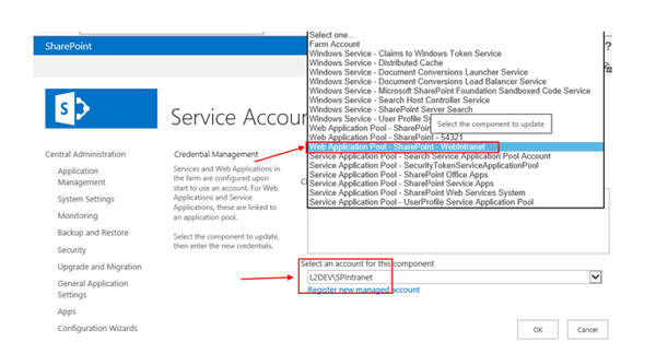 SharePoint-Get-Application-Pool-Account-Layer2.jpg