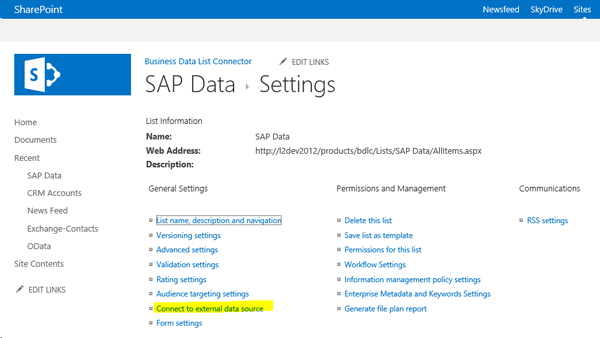 SharePoint-SAP-Integration-2-600.png