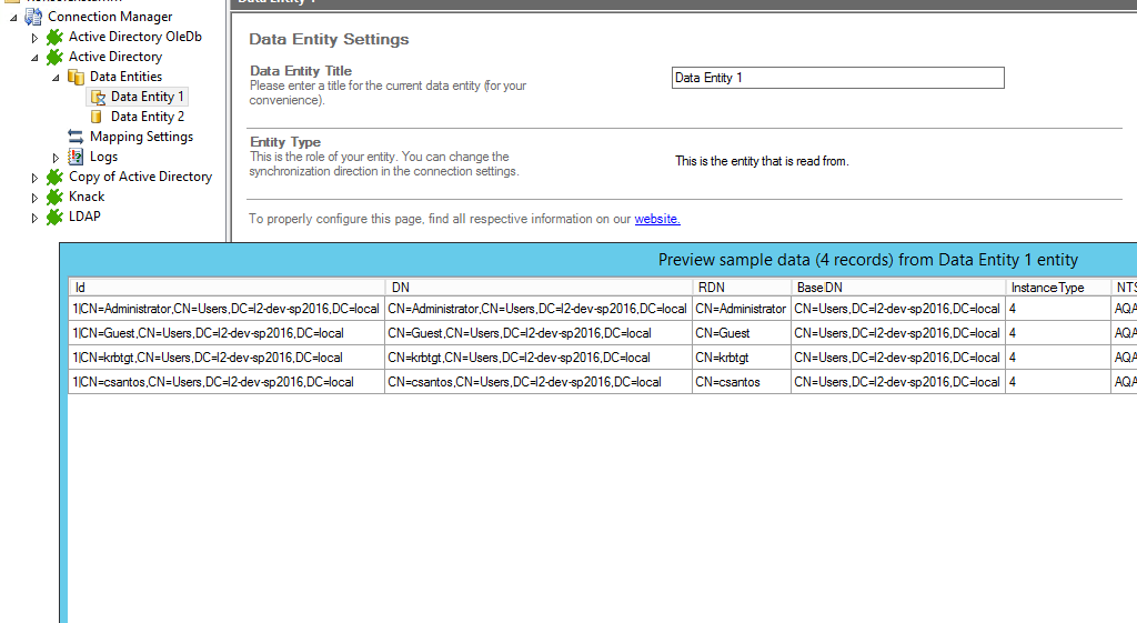 Preview data of Active Directory integration.png