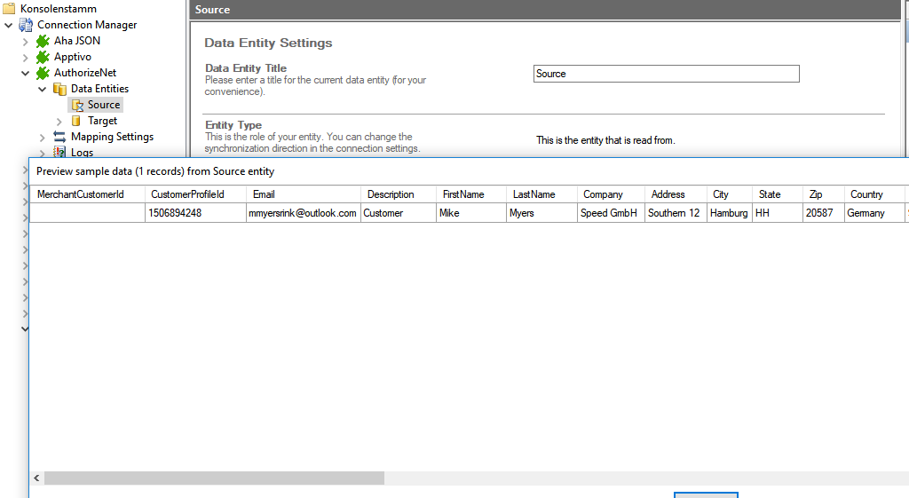 Preview data of AuthorizeNet integration.png
