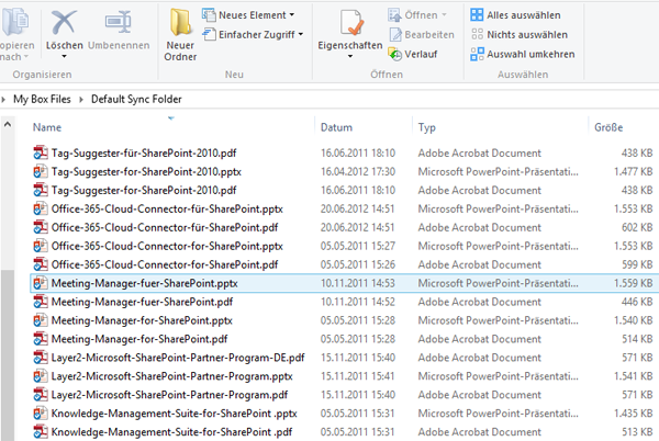 BOX.NET-SharePoint-Integration-600-0.png