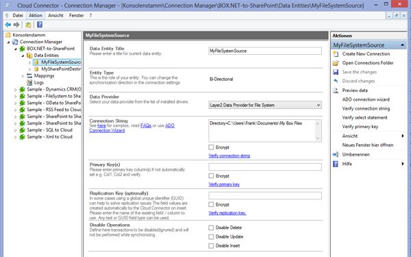 BOX.NET-SharePoint-Integration-600-2.png