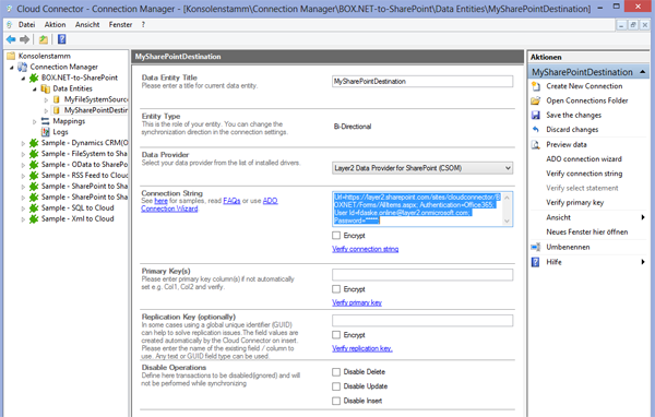 BOX.NET-SharePoint-Integration-600-3.png