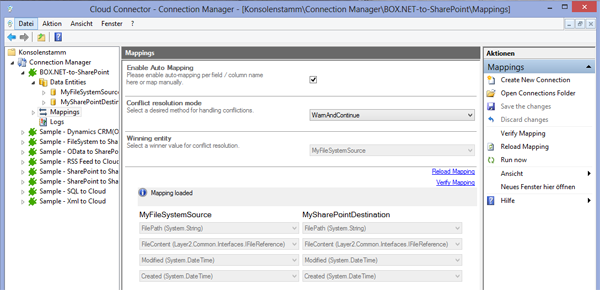 BOX.NET-SharePoint-Integration-600-4.png