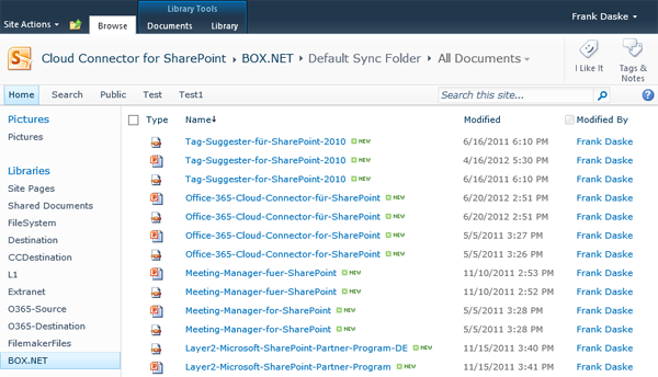 BOX.NET-SharePoint-Integration-600-5.png