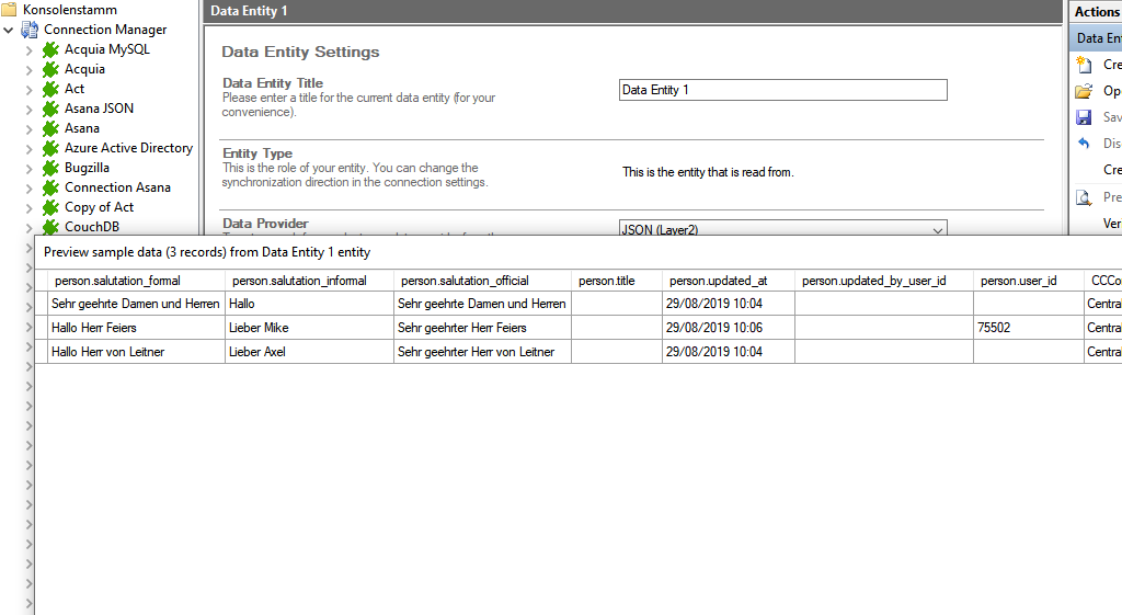 Preview data of CentralStationCRM integration.png