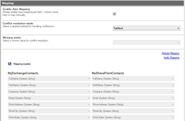 Exchange-SharePoint-Contacts-Synchronization-4.png