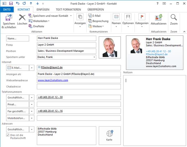 Exchange-SharePoint-Contacts-Synchronization-5.png
