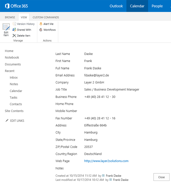 Exchange-SharePoint-Contacts-Synchronization-6.png