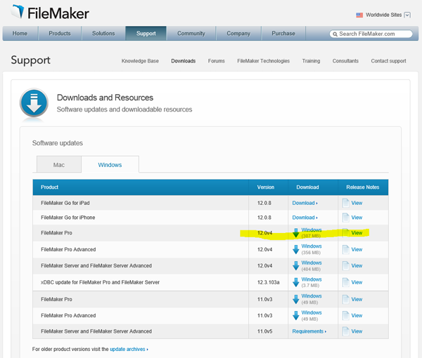 Filemaker-Download-Office-365-SharePoint-600.png