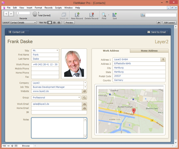 Filemaker-ODBC-for-Office-365-Cloud-600.png