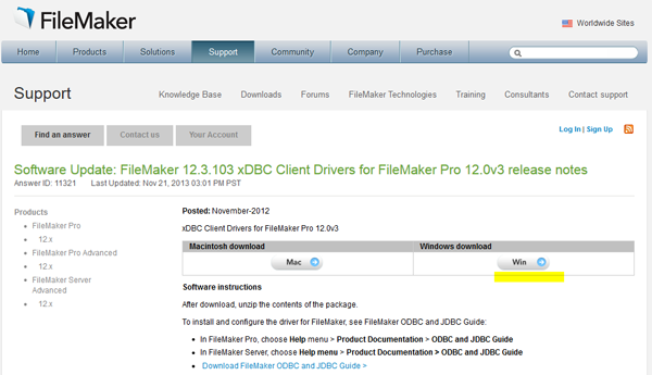 Filemaker-Office-365-SharePoint-ODBC-Data-Provider-600.png